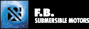 F.B. Pompe